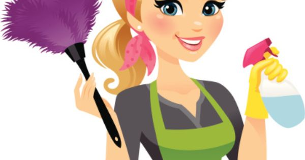 %D9%86%D8%B8%D8%A7%D9%81%D8%AA %D9%85%D9%86%D8%B2%D9%84 on Dusting Cleaning Clip Art Free